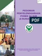 PEDOMAN-PONEK-RS-pdf.pdf