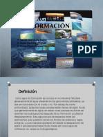 AGUA-DE-FORMACIÓN-ING.-OMAR (1).pptx