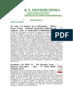 Catálogo_de_libros.doc
