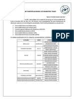Informe-Concursos