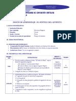 Sesión tercer grado Adviento (1).pdf