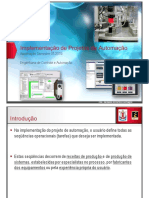 APRESENTACAO_-_Aula_06_Projeto_de_Automacao.pdf