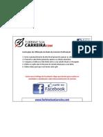 Roda Da Carreira TurbinaSuaCarreira.com (1)