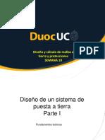 1_DiseNo_de_un_sistema_de_puesta_a_tierra__Parte_I.ppt