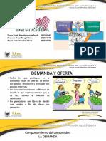 DEMANDA Y OFERTA EXPOSICION.pptx