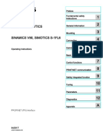 V90_PN_1FL6_op_instr_0417_en-US.pdf