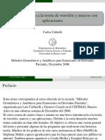 CURSO-CEFIMAS-2006.pdf