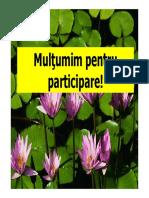 GESTOPORTO Cursul 3.pdf