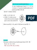 Nucleo e Imagem Fácil.pdf