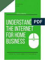 Understanding the Net