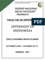 Caratula Del Folder (1)