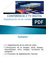Conf 2 Dtv2016