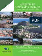 APUNTES DE GEOGRAFÍA URBANA.pdf
