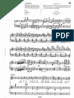 Rossini - Una voce poco fa in f.pdf