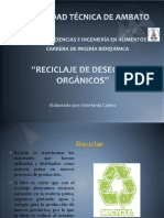 reciclajededesechosorgnicos-120405211157-phpapp02.pptx