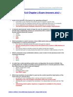347576139-CCNA-1-v5-1-v6-0-Chapter-2-Exam-Answers-2017-100-Full.pdf