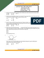 latihan-IPA-Fisika-UM-Undip-2011.pdf
