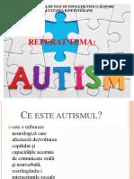 autism prezentare.pptx