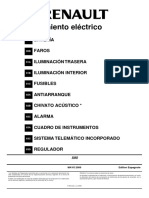 MR427MEGANE8 (1).pdf