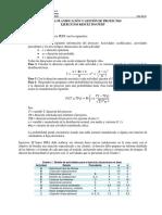 ejercicios-resueltos-pert-ing-alex-choque1.pdf