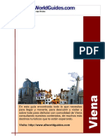 guia de viena.pdf