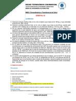 TUNING_I_-_DEBER_2-1.docx