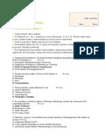 pp-r6-rozdzial6_testb.doc