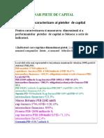 SEMINAR 1. PIETE DE CAPITAL.doc..doc