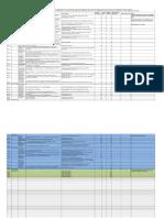 7-Week+USMLE+Step+1+Sample+Schedule