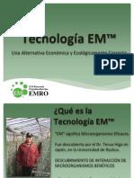 00 Tecnologia EM Basic