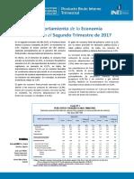 03 Informe Tecnico n03 Producto Bruto Interno Trimestral 2017ii (1)