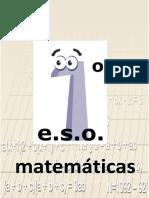03-Libro_Matematicas_1ESO (1)