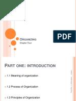 organizing.pdf