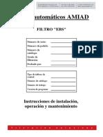 Ebs-10000 Manual en Español