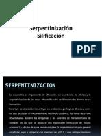 Serpentinización.otros...pptx