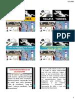140256456-CRIMINALISTICA-AULA-03.pdf