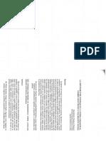 Company, EA 100 2013 - Variedades de español II.pdf