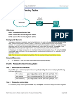 6.2.2.8 Lab - Viewing Host Routing Tables d.Sandoval.pdf
