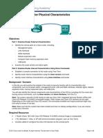 6.3.1.9 Lab - Exploring Router Physical Characteristics D. Sandoval.pdf