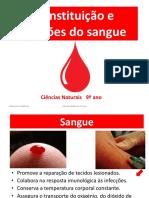 9.ppt.s.circulatorio.sangue.pdf