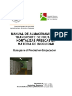 Gtecnol21.pdf