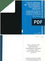 kupdf.com_johan-galtung-tras-la-violencia-3r.pdf