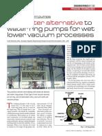 oilbasedvacuum.pdf
