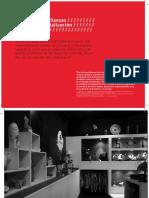 Cap 8_Libro Diseñando Con Las Manos