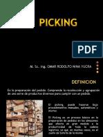 picking.pptx