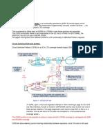 CSFB Concepts.docx