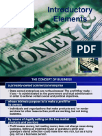 03 Ethical Dimensions of Profit