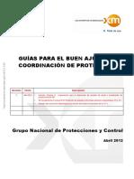 Guias Protecciones 17 Abr 2012