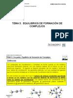 Tema 5 (1ra parte).pdf