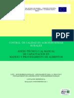 CONTROL DE CALIDAD EN AGROINDUSTRIAS.pdf